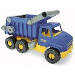 Wader: City Truck billentős dömper 42 cm
