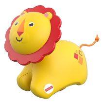 Fisher Price Gurulós oroszlán