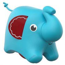 Fisher Price Gurulós elefánt
