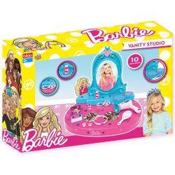 Bildo: Barbie szépítkező szett
