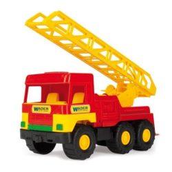 Wader: Tűzoltó autó 47 cm