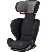 "Maxi Cosi Rodifix AirProtect 15-36 kg ""Origami Black"""