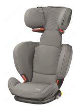 """Maxi Cosi Rodifix AirProtect 15-36 kg """"Concrete Grey"""""""