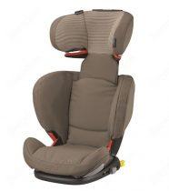 "Maxi Cosi Rodifix AirProtect 15-36 kg ""Earth Brown"""