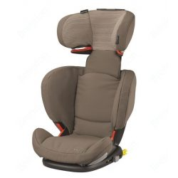 "Maxi Cosi Rodifix AirProtect 15-36 kg ""Earth Brown"