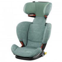 "Maxi Cosi Rodifix AirProtect 15-36 kg ""Nomad Green"""