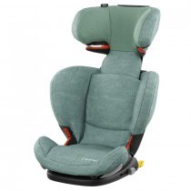 "Maxi Cosi Rodifix AirProtect 15-36 kg ""Nomad Green"""