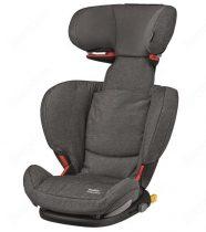 "Maxi Cosi Rodifix AirProtect 15-36 kg ""Sparkling Grey"""