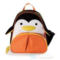 Skip Hop Hátizsák Pingvin