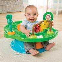 Summer Infant Super Seat szuperülés 3:1