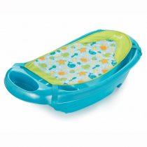 Summer Infant- újszülött és kisgyermek baba fürdőkád