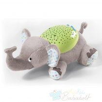 Summer Infant álom barátok -  Elefánt
