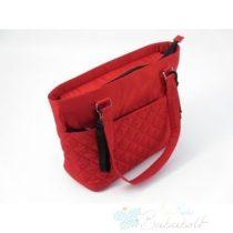Summer Infant Quited Tot pelenkázó táska