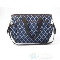 Summer Infant Morocan pelenkázó táska