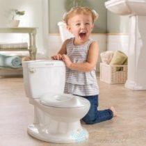 Summer Infant kisgyerek WC
