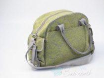 Summer Infant Limenstony pelenkázó táska