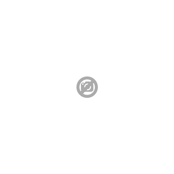 iDO kisfiú napozó - Fekete 6f596c7f34