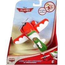 Repcsik Felhúzható Repülők