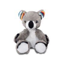 COCO zenélő, nyugtató plüss koala