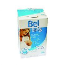Bel Baby melltartóbetét 30 db