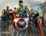 Avengers ( Marvel)