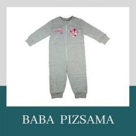 Baba és kisgyerek pizsamák a592097b84