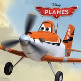 Repcsik - Planes