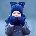 Téli ruhavásár