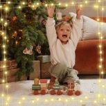 Exkluzív játékok Karácsonyra