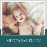 Megfázás ellen