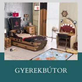 Gyerek és ifjúsági bútor