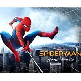 Pókember - Spider-Man