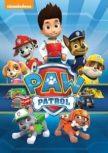 Mancs őrjárat (Paw patrol)