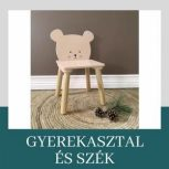 Fotel, szék