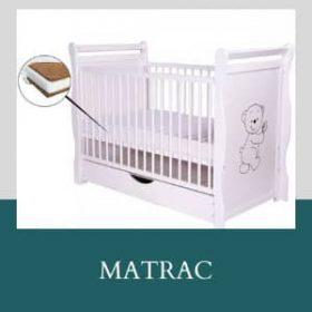 Matrac