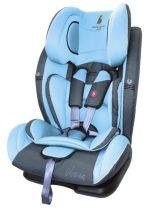 Pierre Cardin PS283 Nova autósülés 9-36kg - Blue