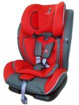 Pierre Cardin PS283 Nova autósülés 9-36kg - Piros