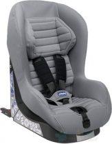 """Chicco Xpace Isofix autósülés 9-18kg """"Silver"""""""