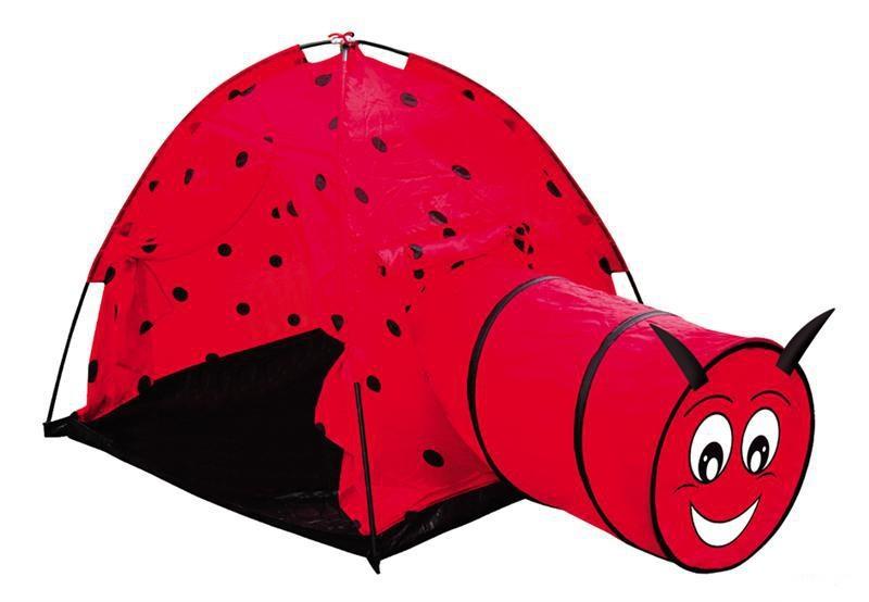 18580f8937 Gyereknapi játék- és ruha vásár