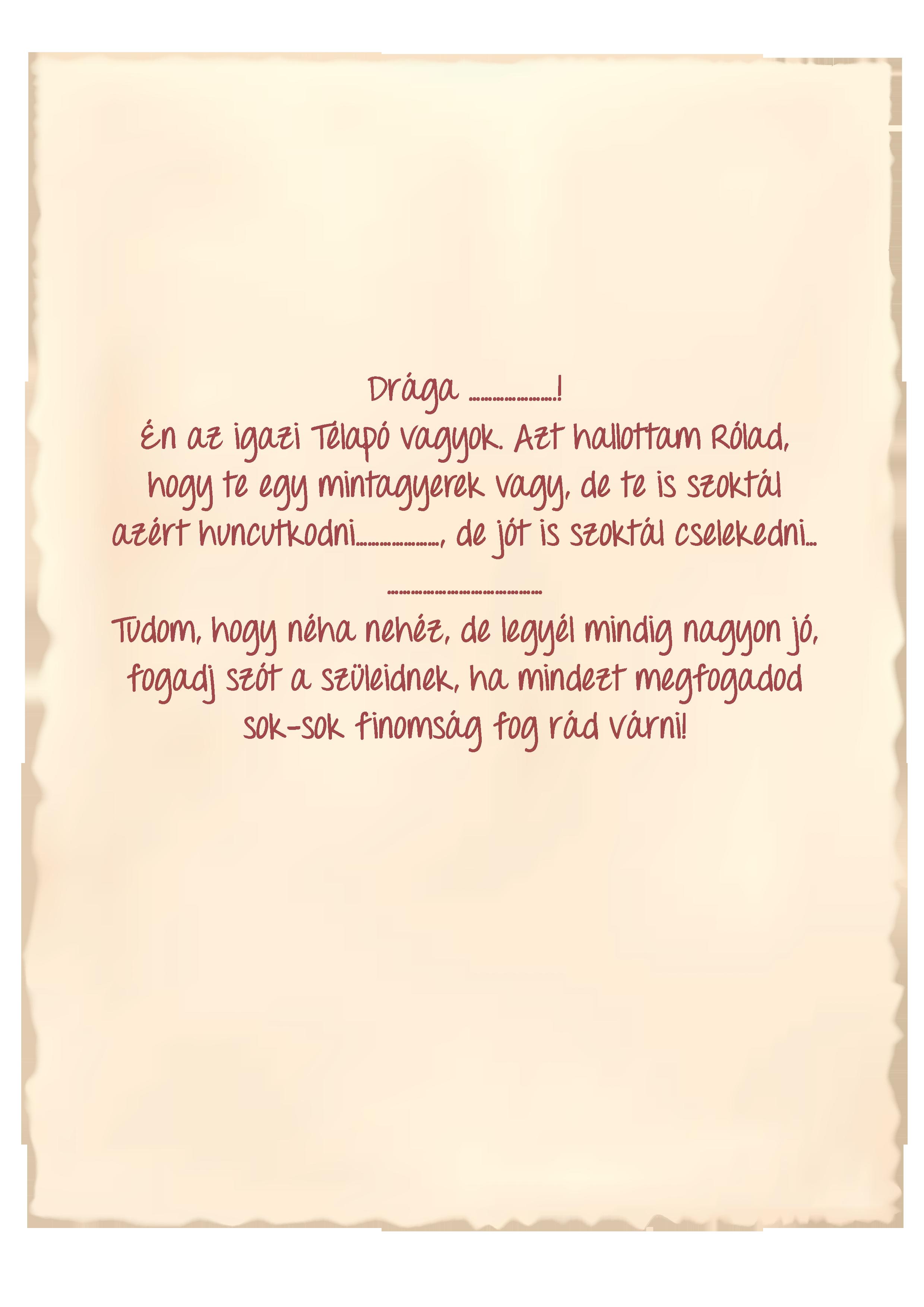 Üzenet1