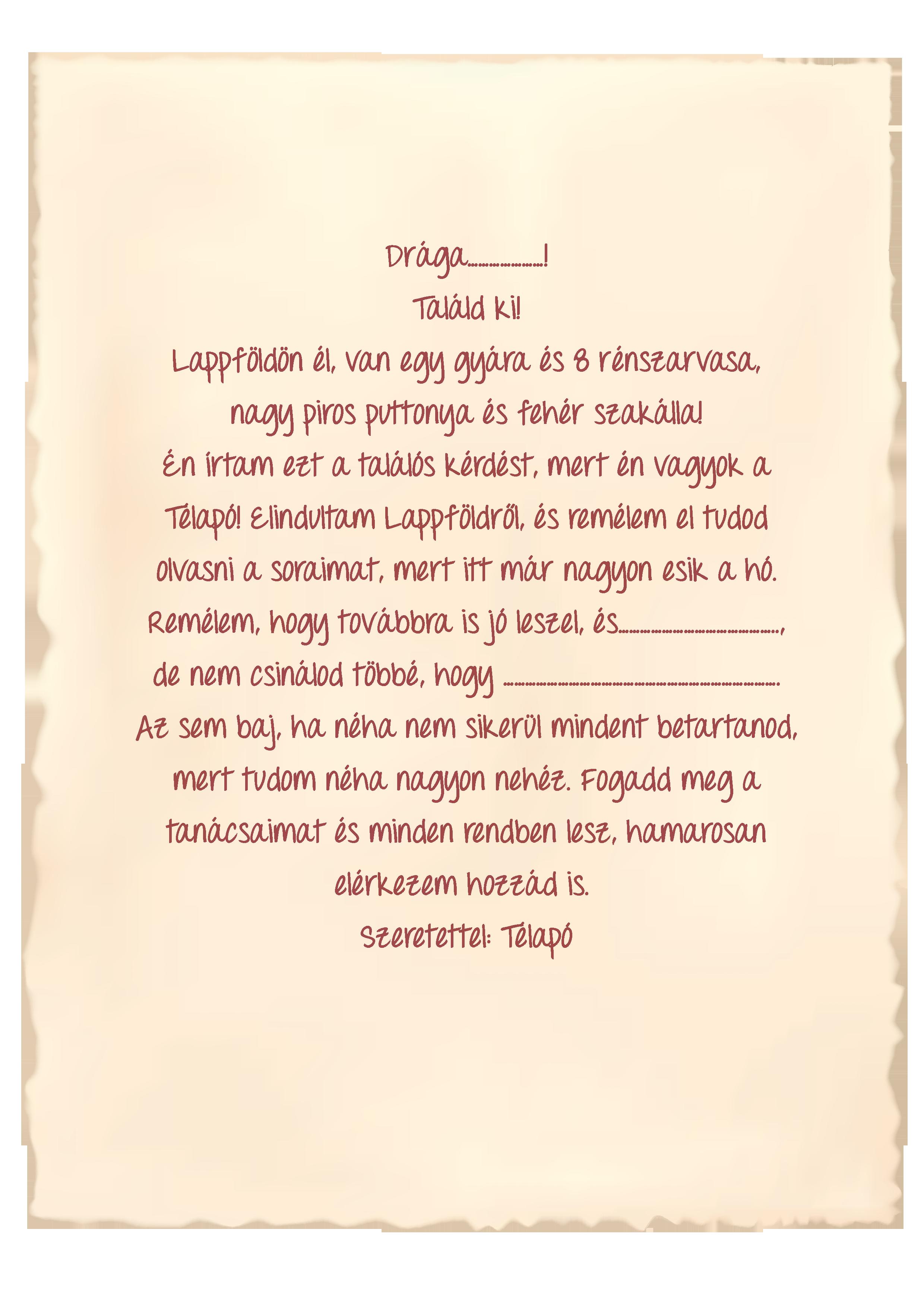 Üzenet2