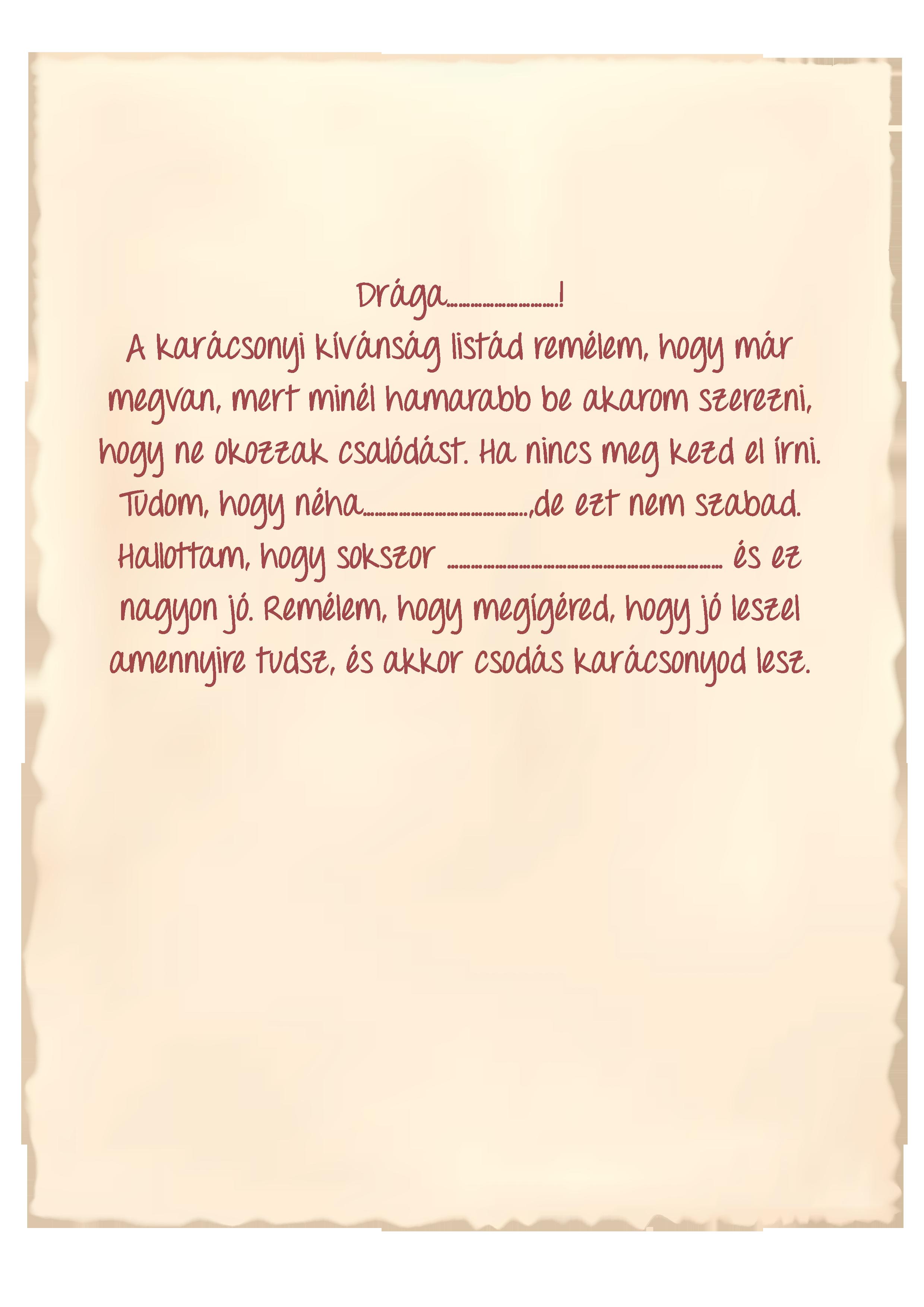 Üzenet3